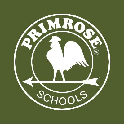 Primrose School of West Plymouth