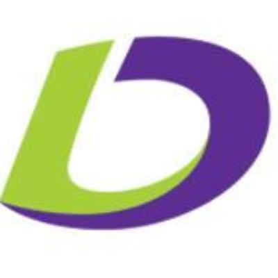 loanDepot Company Logo
