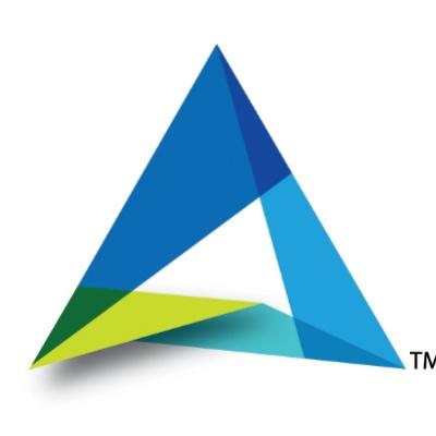 DAS Health Company Logo