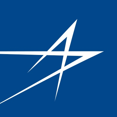 LOCKHEED MARTIN CORPORATION Company Logo