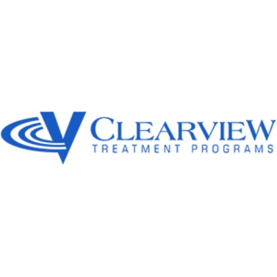 Clearview Treatment Programs Company Logo