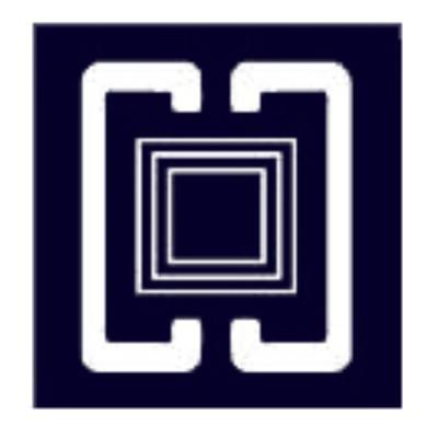 Civic Center Square Company Logo