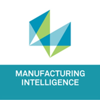 Hexagon Manufacturing Intelligence Company Logo