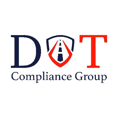 DOT Compliance Group L.L.C. Company Logo