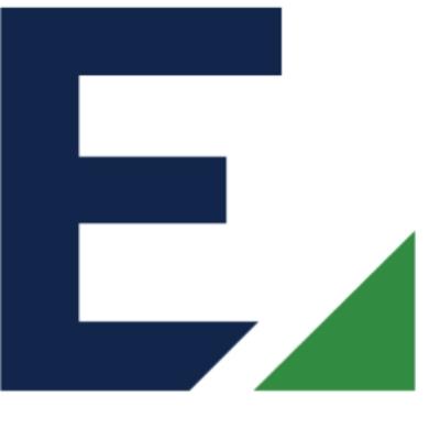 E. Cohen Company, CPAs Company Logo