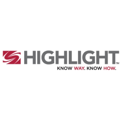 Highlight Technologies, LLC Company Logo