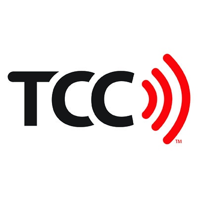 TCC - The Cellular Connection