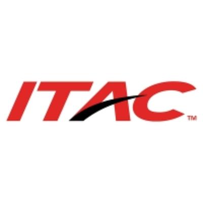 ITAC Company Logo