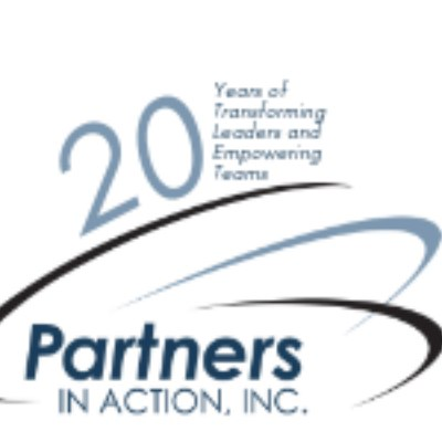 Partners In Action, Inc.
