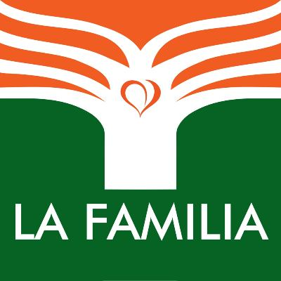 La Familia Counseling Service Company Logo