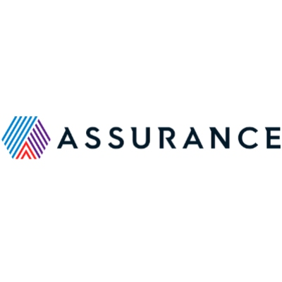 ASSURANCE Independent Agents