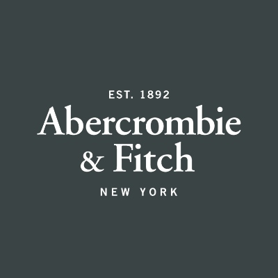 Abercrombie and Fitch Co.