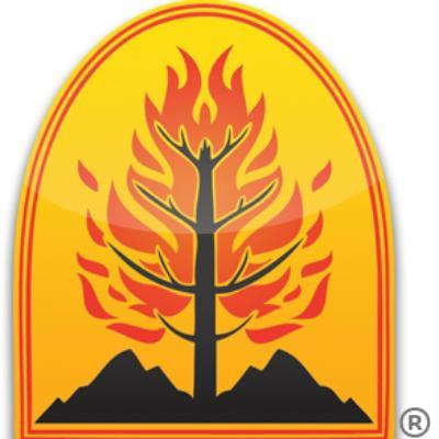 Wildfire Defense Systems Company Logo
