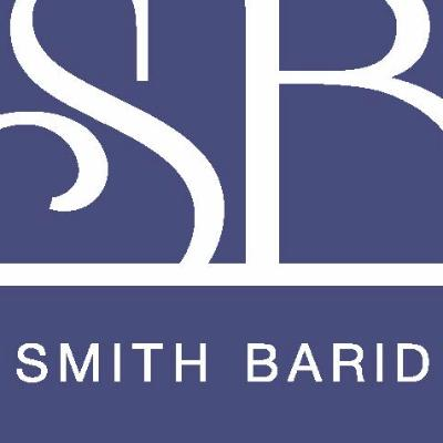 Smith Barid, LLC