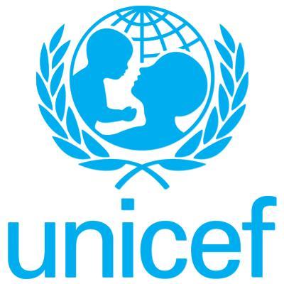 UNICEF Company Logo