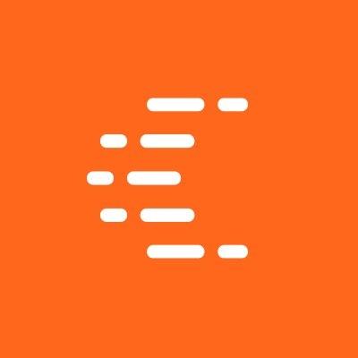 Confluent Company Logo