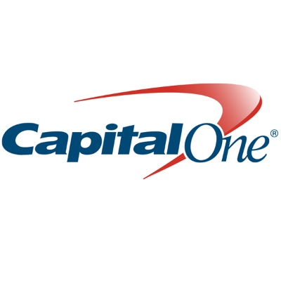 Capital One - US