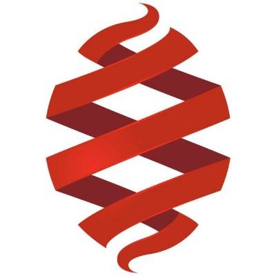 BioFire Diagnostics, LLC. Company Logo