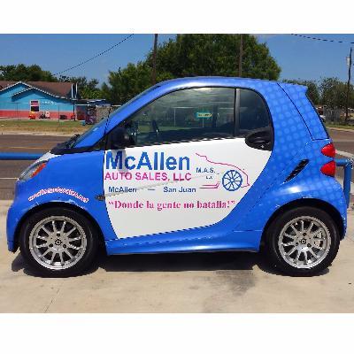 20 Best Tire Jobs In Mcallen Tx Hiring Now Simply Hired