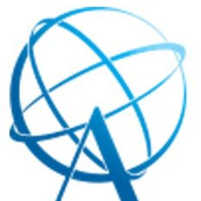 Atlas Consumer Law Company Logo