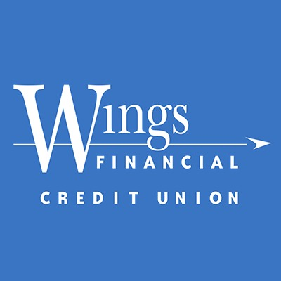 Wings Financial Credit Union Company Logo