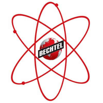 Bechtel Plant Machinery Inc Company Logo