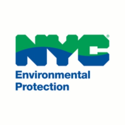 New York City DEPT OF ENVIRONMENT PROTECTION