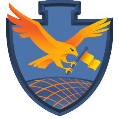 GridHawk LLC Company Logo