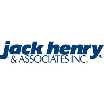Jack Henry and Associates, Inc. Company Logo