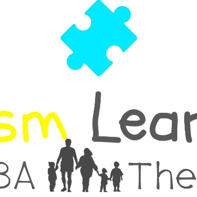 Autism Learners