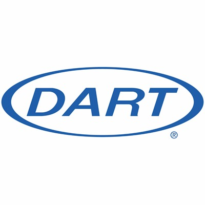 Dart Container Company Logo