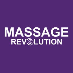 The Back & Neck Relief Center (Massage Revolution)