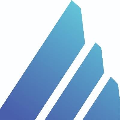 Dermatology Specialists Company Logo