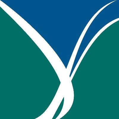 The Laurels of Charlottesville Company Logo