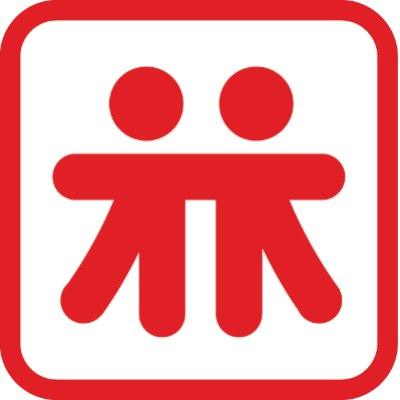 Wu Yee Children's Services Company Logo