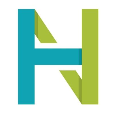 Hungerford Nichols CPAs + Advisors Company Logo