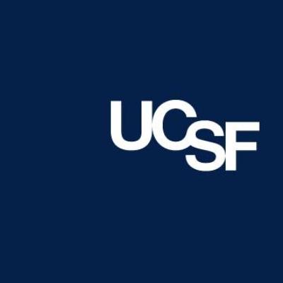 University of California - San Francisco Company Logo