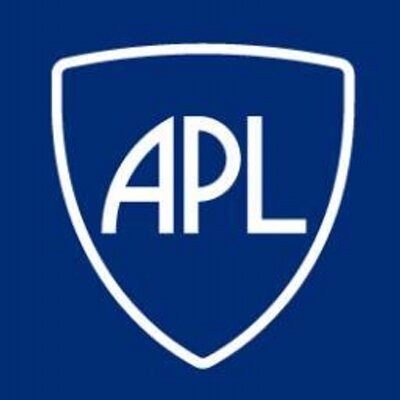 Johns Hopkins Applied Physics Laboratory (APL)