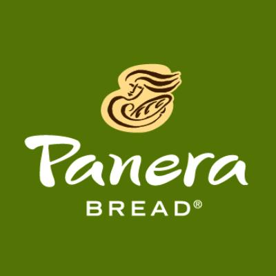 Panera Bread | CSC/Cooke's