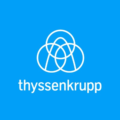 thyssenkrupp Presta North America LLC Company Logo