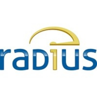 Radius Global Solutions LLC