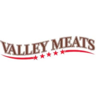 Valley Meats, LLC Company Logo