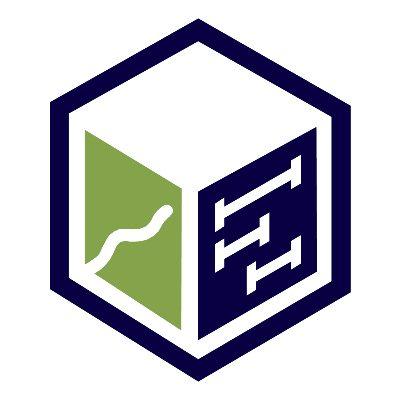 Edwards Performance Solutions Company Logo