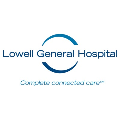 Lowell General Hospital - Main Campus