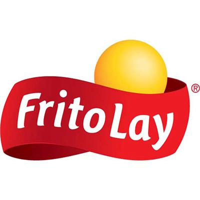Frito-Lay North America
