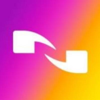 Nuance Company Logo