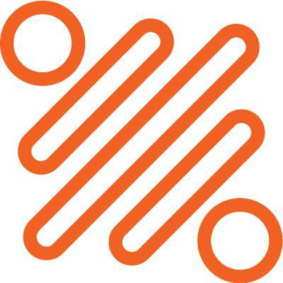 Credibly Company Logo