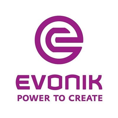 Evonik Operations GmbH Company Logo