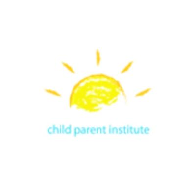Child Parent Institute Company Logo