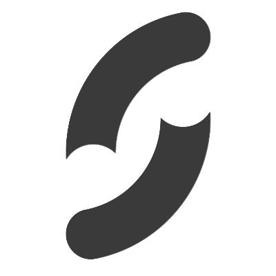 Symless Company Logo